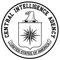 CIA_Logo.png
