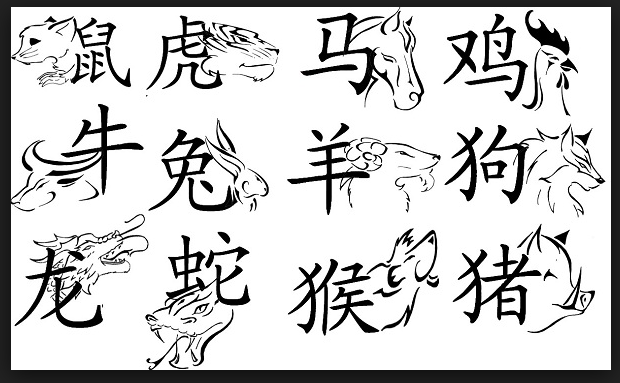 chinese zodiac_12 words_6.PNG