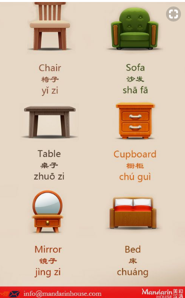furniture 2