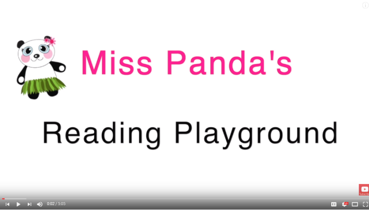 children's stories read by Miss Panda.PNG