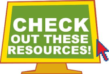 check out these resources
