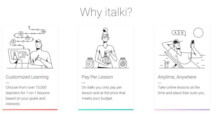 italki-app.PNG