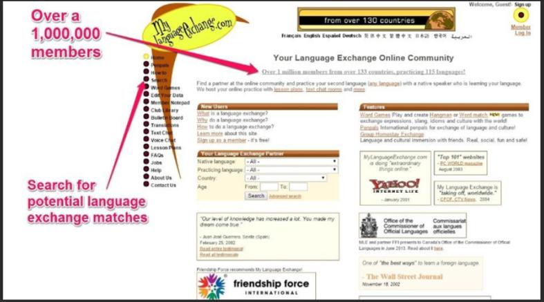 my language.PNG